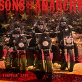 Travelin' Band (From