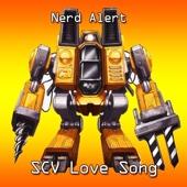 Scv Love Song