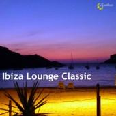 Ibiza Lounge Classic