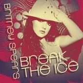 Break the Ice [Digital 45] cover art