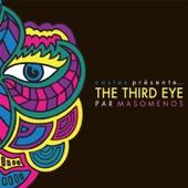 The Third Eye (Costes présente...)