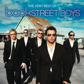 The Very Best of Backstreet Boys (Backstreet Boys) - Backstreet Boys