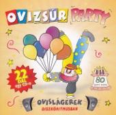 Ovizsur Party