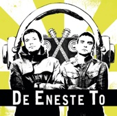 De Eneste To - De Eneste To artwork
