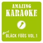 Amazing Karaoke - Best of Bläck Fööss, Vol. 1