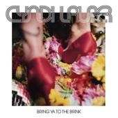 Bring Ya to the Brink cover art