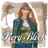 Walking Blues - Rory Block