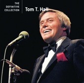 Tom T. Hall: The Definitive Collection