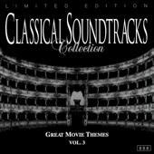 [Download] Pathetique: Adagio Cantabile - L. Van Beethoven (Jurassic Park 2: The Lost World) MP3