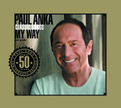 Classic Songs, My Way (Anniversary Edition)