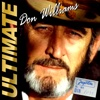 Don Williams Ultimate