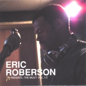 The Vault Vol. 1.5 - Eric Roberson