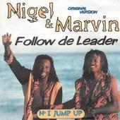 Follow de Leader (Edit Radio)