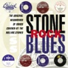 Stone Rock Blues: The Original Recordings of Songs Covered By The Rolling Stones