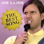 The Best Song - Jon Lajoie