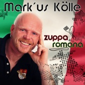 Zuppa Romana (Radio Version)