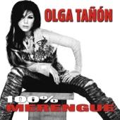 Escuchar música de Como Olvídar (Merengue Versión) descargar canciones MP3