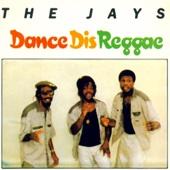 Dance Dis Reggae