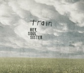 Train - Hey, Soul Sister ilustración