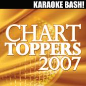[Download] Bubbly (Karaoke Version) MP3