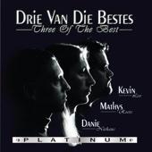 Drie Van Die Bestes: Platinum