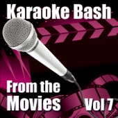 You Know My Name (Karaoke Version)