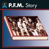 Premiata Forneria Marconi (PFM) - Impressioni di Settembre artwork