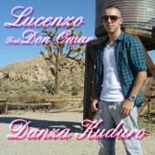 Danza Kuduro (Versión MTO) [feat. Don Omar]
