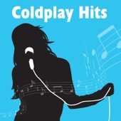 Coldplay Hits