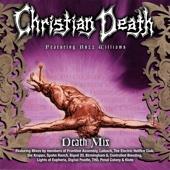 Death Mix cover art