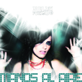 Manos Al Aire (Album Version)