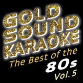 The Best of the 80s - Vol. 5