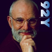 Oliver Sacks - Dr. Oliver Sacks on Music and the Mind  artwork