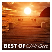 Best of Chill Out - 100 Tracks