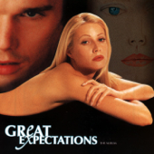 Great Expectations - The Album (Original Motion Picture Soundtrack) [Bonus Track Version]