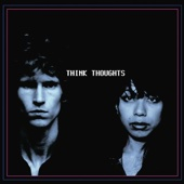 Think Thoughts - KNOWER