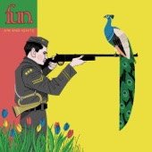 Aim and Ignite (Deluxe Video Version) cover art