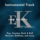 Mad World (Instrumental Version - Karaoke in the style of Michael Andrews feat Gary Jules)