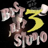 [Download] Hatsukoi (feat. Shino) MP3
