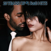 20 Years of #1 R&B Hits (Re-Recorded Versions)