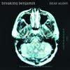 Breaking Benjamin - Crawl ilustración