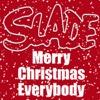 Merry Christmas Everybody - EP