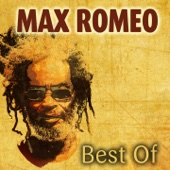 Best of Max Romeo