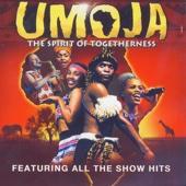 Nomvula - Umoja - The Spirit Of Togetherness