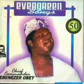 Evergreen Songs  50