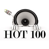 Download HOT 100 - All of the Lights (Originally by Kanye West) [Karaoke / Instrumental]