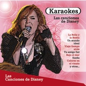 Karaoke: Songs from Disney