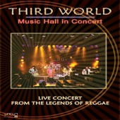 Music Hall In Concert (Live)