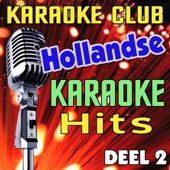 Hollandse Karaoke Hits, Deel 2