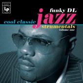 Cool Classic Jazzstrumentals, Vol. 1 cover art